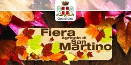 Fiera San Martino - Ciriè